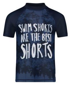 UV-Shirt