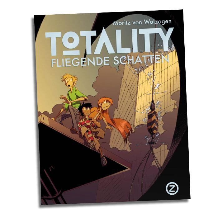 totality-titel