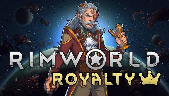 9bf0-rimworld_-_royalty