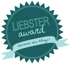 wpid-liebsterblogaward