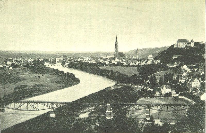 Landshut_Bronner_1898