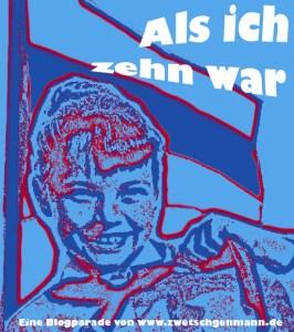 alsichzehnwar-logo
