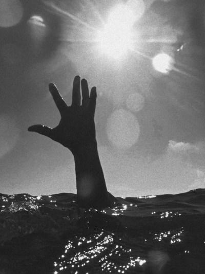 Gedanken zum World Drowning Prevention Day