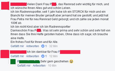fb-radl