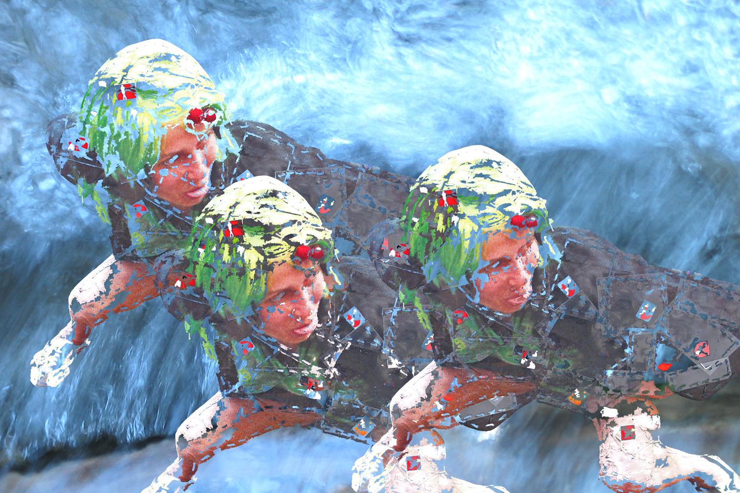 die-drei-wassernixen