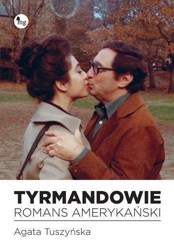 Listy Tyrmanda