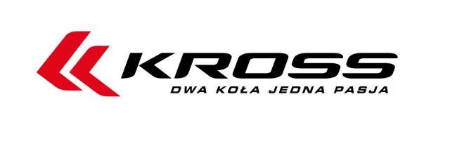 logoKross (2)