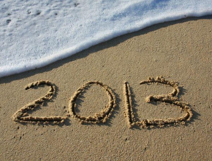 12 pozytywnych zadań na nowy rok