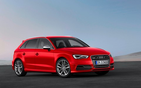 Audi_S3_Sportback