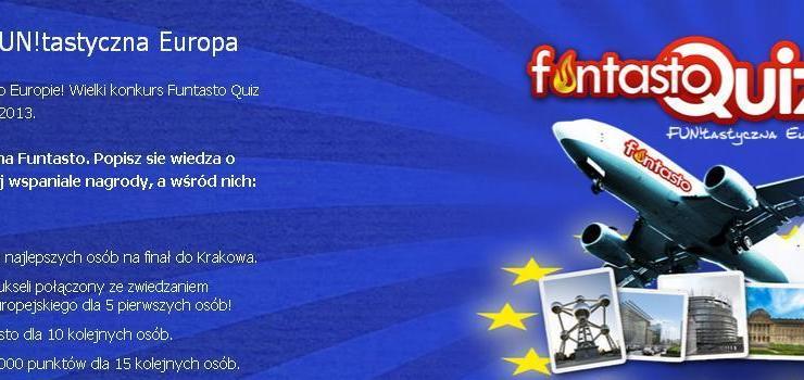 Funtasto_serwis_edukacyjny