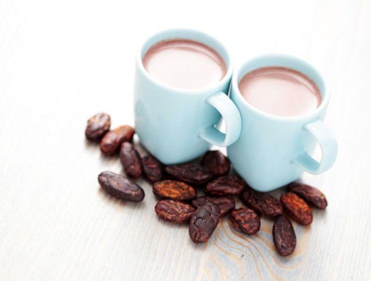 co pic zamiast kawy