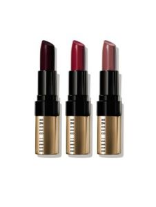 Luxe_Lip_Color_TRIO_FH15_CMYK