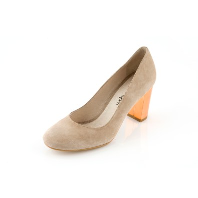 SS13_escarpin_nydame_taupe_639PLN.jpg