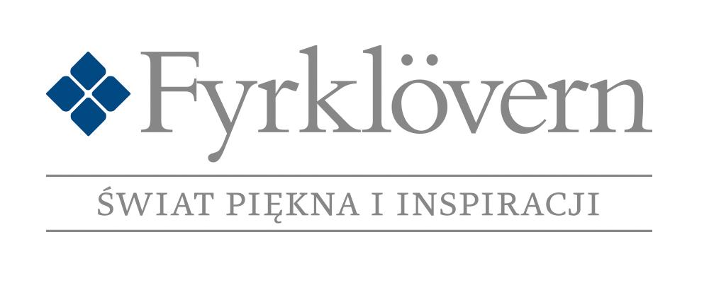 logo-fyrklovern-pl-rgb