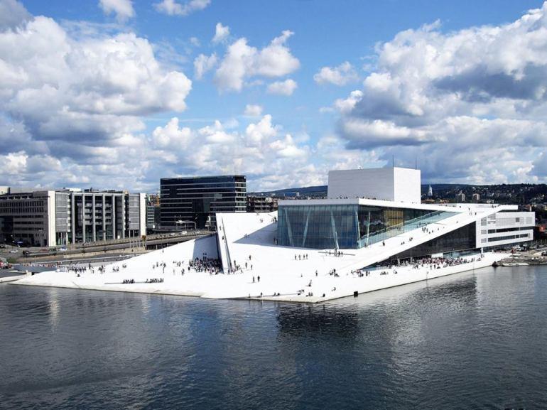 Muzeum Architektury/Museum of Architecture - Wroclaw-PL