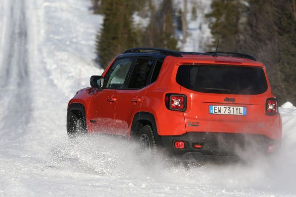 Jeep_Renegade-Arjeplog-Sweden