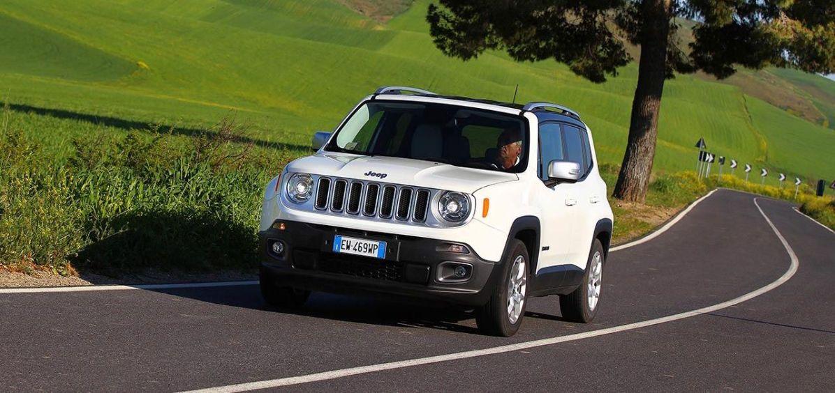 Jeep_Renegade-Melfi