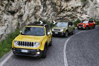 Jeep_Melfi