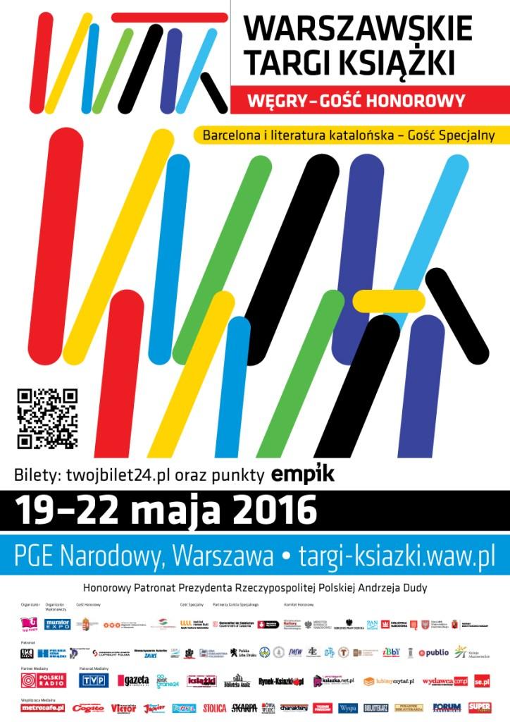wtk-plakat-1