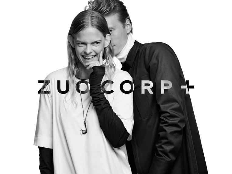 150902_ZuoCorp_2189_logo