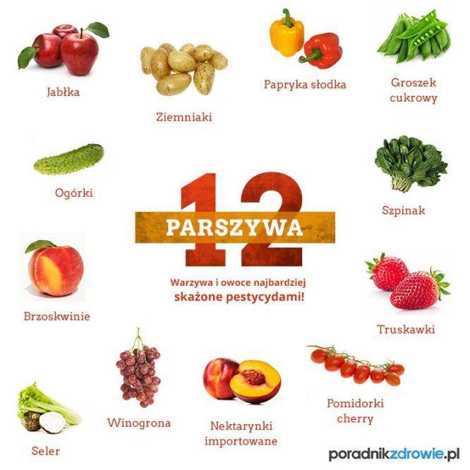 parszywa 12