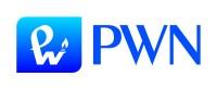 pwn_logo_cmyk_TLO