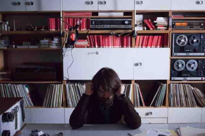 Fot. Hubert Komerski/Aurum Film; mat.pras. filmu