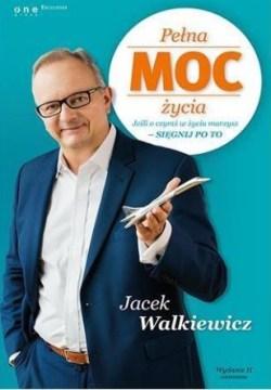 pelna_moc_zycia_se