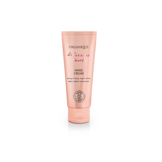 delicious_touch_body_peeling_200ml (5)