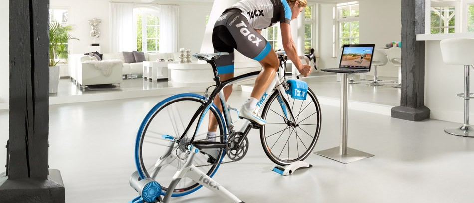 Tacx Vortex Smart and Zwift – The Unofficial Guide