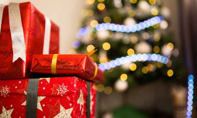 18 Christmas Gift Ideas for Zwifters