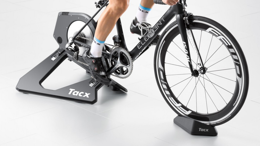 Tacx Neo Review: 6 months later