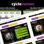 Build Your CVR World Cup Los Angeles Cycle Fantasy Teams