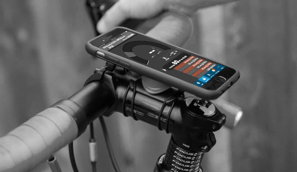 All About the New Zwift Companion App