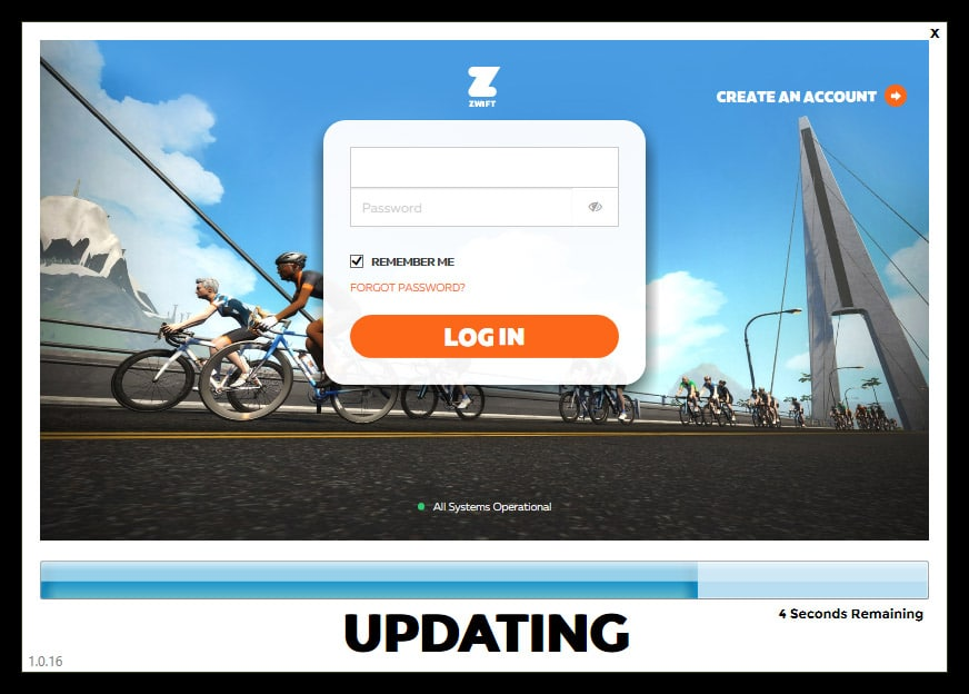 Zwift Update 1.0.26736 Released