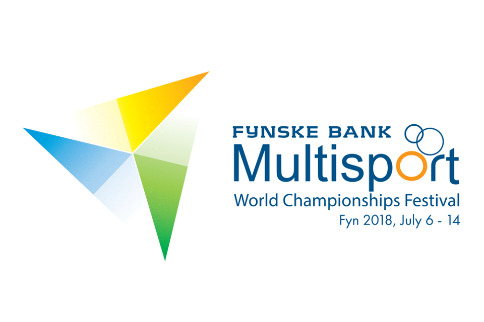 ITU Long Course Worlds Race Report