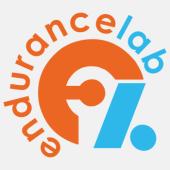The Endurance Lab