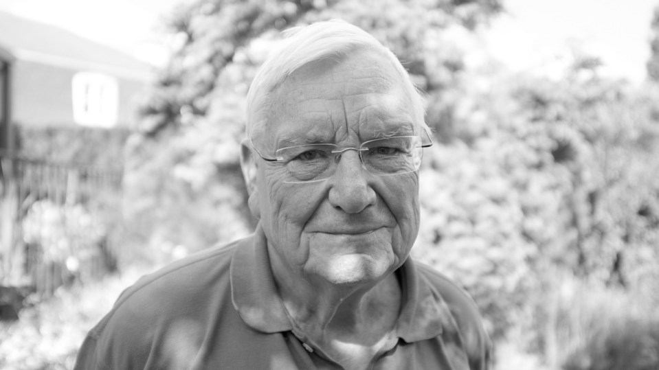 Walter Zinzen - Zwijgen is geen optie