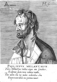 Melanchthon-Kessler Collection 1602_jpg