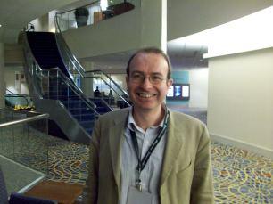 Jim Aitken
