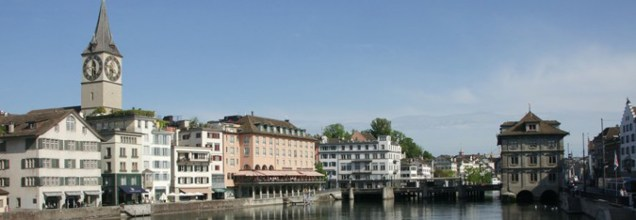 cropped-limmat-river-in-zurich-switzerland.jpg