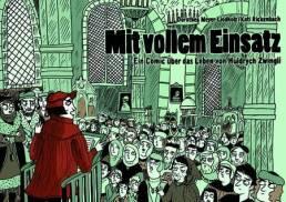 zwingli_comic