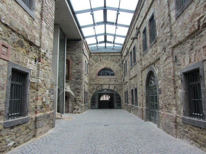 Festung Ehrenbreitstein2