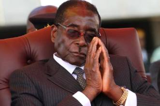 zimbabwe national pledge, what is it latest news and information