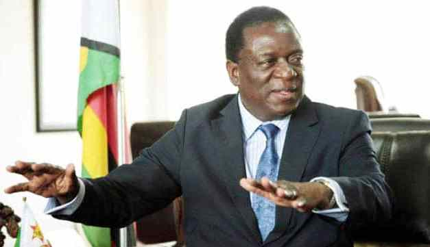 Double trouble for Team Lacoste: Latest on Zanu PF factional wars