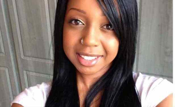 UK LATEST NEWS on Zanele Mahachi death investigation
