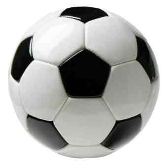 football soccer match results news