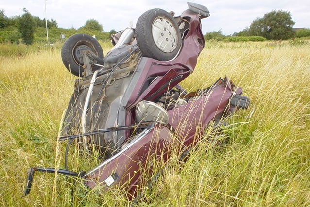 SA bound Chiredzi residents perish in deadly road accident