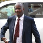 Is Jonathan Moyo a CIA, is he a CIO? Who leaks top drawer information to him? He answers…