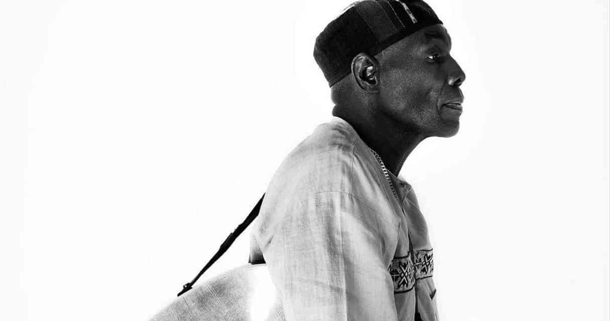 Oliver Mtukudzi intensely disliked his daughters: Insider reveals hatred